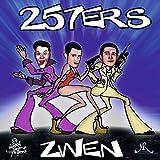 Zwen (Re-Edissn)
