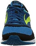 Brooks Men's Revel Road Running Sneakers
