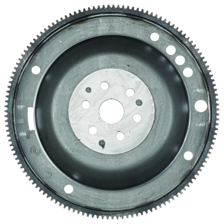 ATP Automotive Z-189 Automatic Transmission Flywheel Flex-Plate