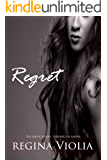 Regret: Veronica & Aaron (Smith Sisters Book 1)