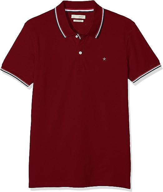 Ultra Celio Necetwo Polo Homme: Amazon.fr: Vêtements et accessoires GS-71