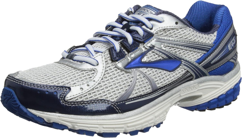 Brooks Mens Adrenaline Running Shoes