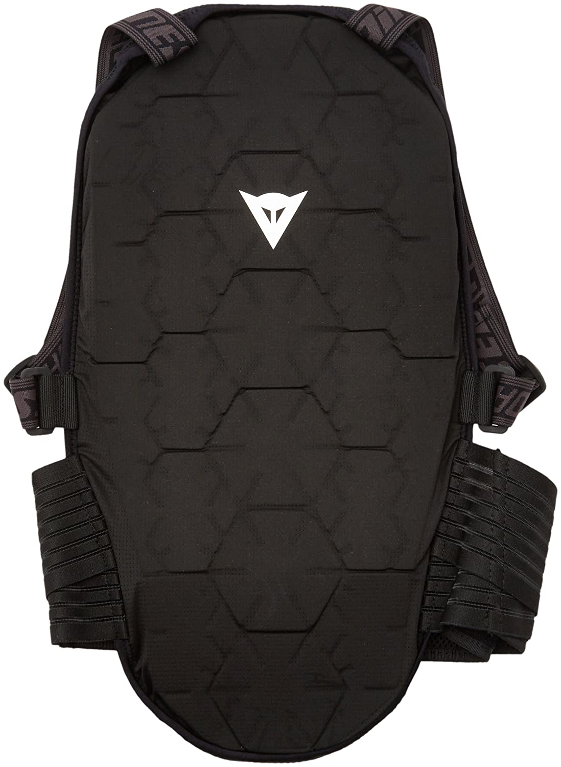 Dainese Kinder Skiprotektor Flexagon Back Protector Kid