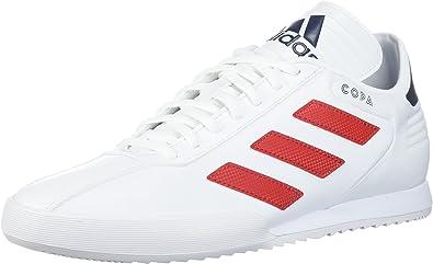 zapatos diadora soccer mexico adidas