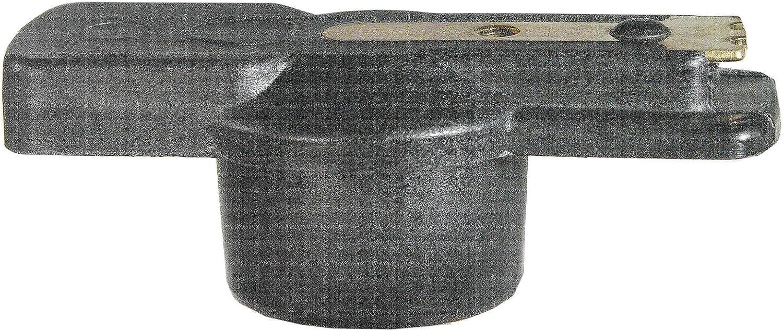10.750 Overall Diameter 4 Pad Mount w// 10mm x 1.5 Thread 1.335 Pilot Diameter 22 Splines Milled Flats Hub 2000-2400 Stall Speed Lock-Up Recon Torque Converter 9.125 Bolt Pattern
