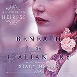 Beneath an Italian Sky