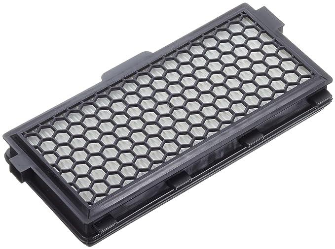 Staubsaugerbeutel passend für Miele S 4560 und Filter SF-AH50