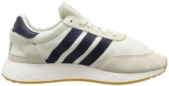 Amazon.com: adidas - Iniki Runner - B37947 - Color: Beige - Size: 9.0: Shoes