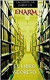 ENARM: EL LIBRO SECRETO