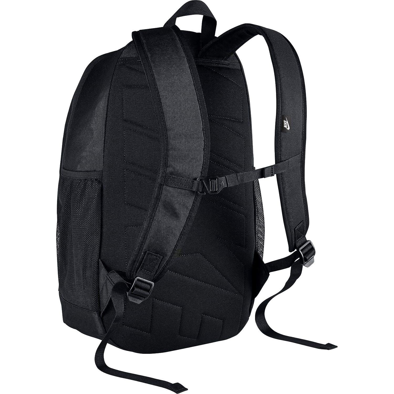 Amazon.com  Nike Academy Football School Backpack  Toys   Games