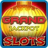 Slots of Vegas - Free Casino Slots Games