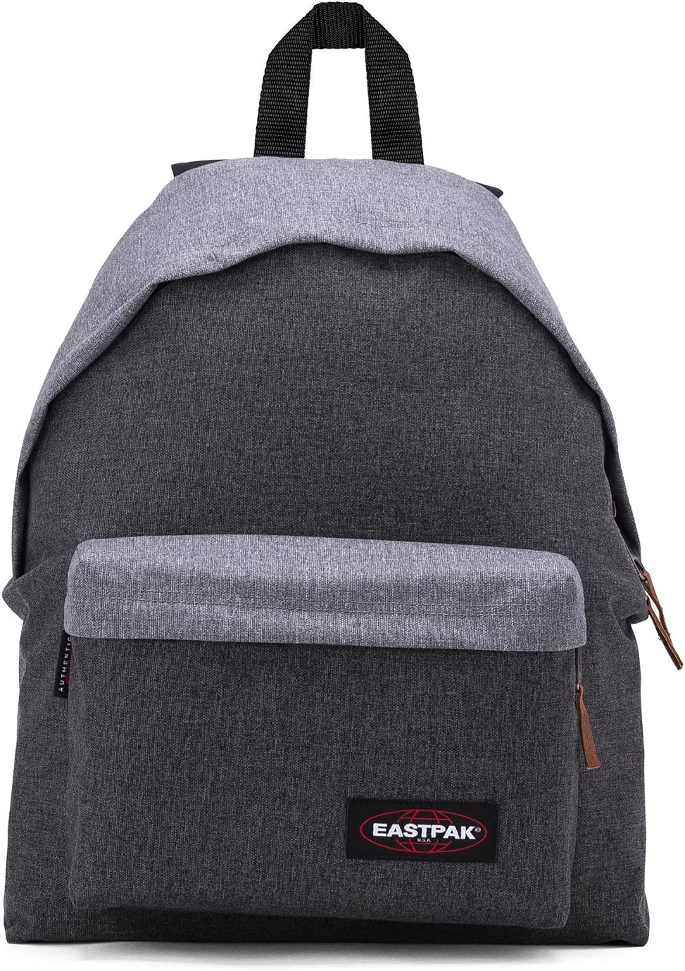 Eastpak Mochila: Amazon.es: Equipaje