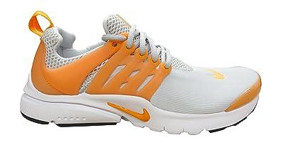 0f9ecdc9a9b5 Nike Presto GS Running Trainers 833878 Sneakers Shoes (UK 4.5 EU 37.5