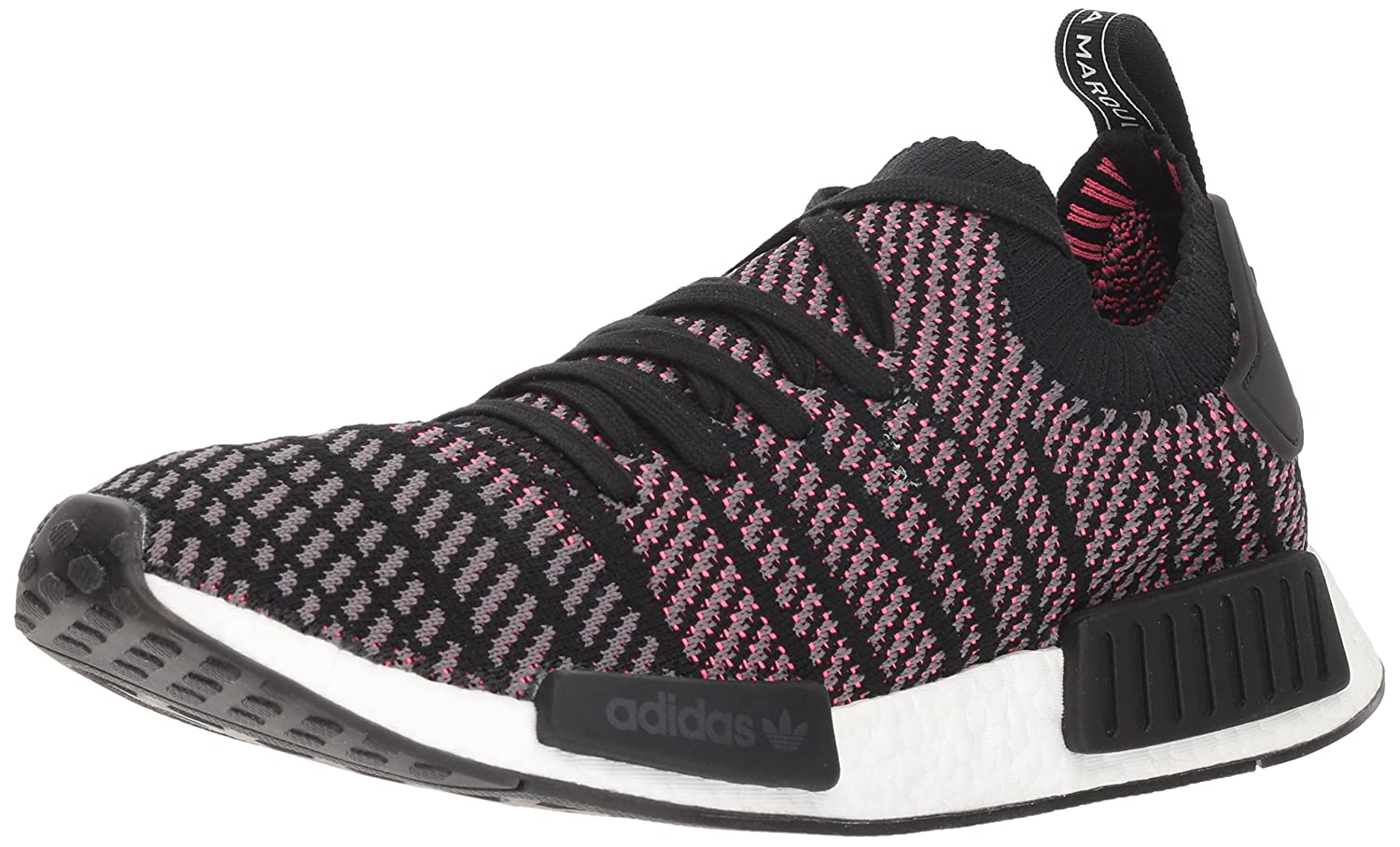 adidas Originals Men's NMD_R1 STLT PK CQ2386