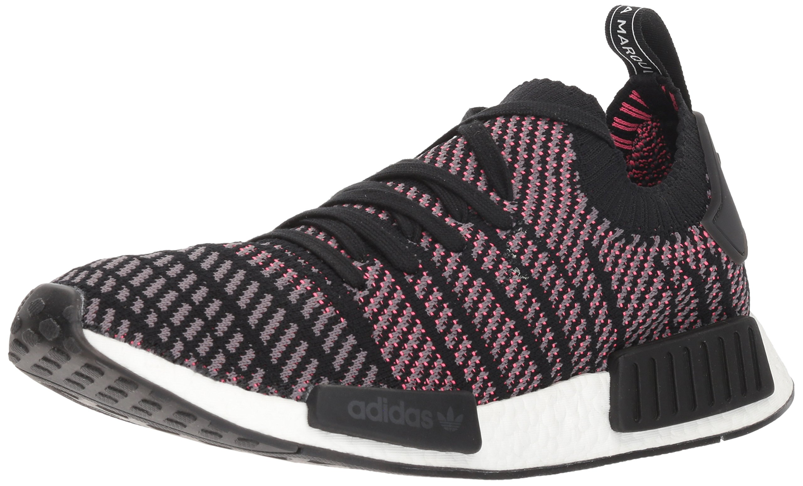 96aea7719 Adidas Nmd R1 Pk Size 10 Top Deals   Lowest Price