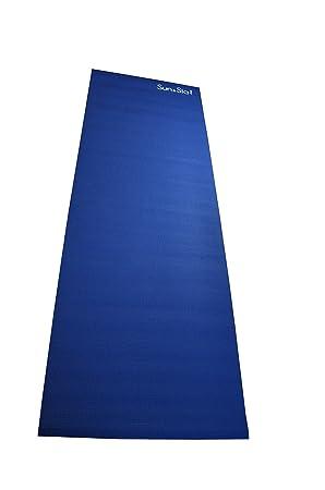 Sun & Sia Excellence Alfombra de Yoga combinada, Excellence ...