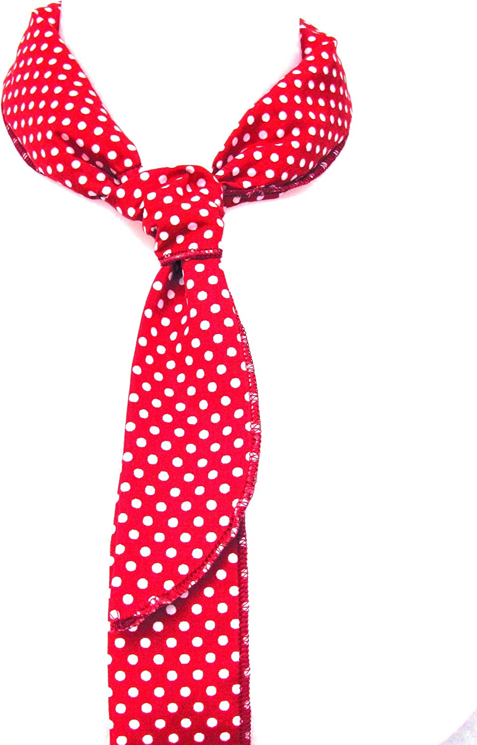 COOLING GEL NECK WRAP NATURAL /& NON TOXIC RED SPOTS MENOPAUSE HOT FLUSH MENO COOL SCARF REUSABLE