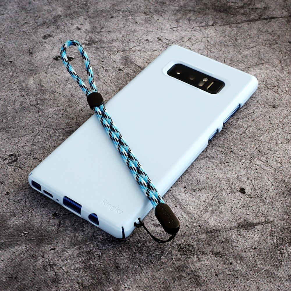 Huawei Mate 30 Green Camo Ausweis S10 Ringke Paracord Handschlaufe Redmi Note 8 Pixel 4 XL Galaxy Note 10 Plus 2er Pack Kompatible mit iPhone 11 Pro Max Note 7 H/ülle XR Schl/üssel
