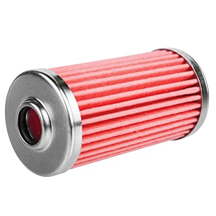 Amazon.com: Sierra 18-79960 Yanmar Fuel Filter Elet - Replaces ...
