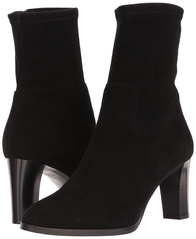 L.K Bennett Womens Kayla-str Fashion Boot