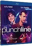 Punchline - BD [Blu-ray]