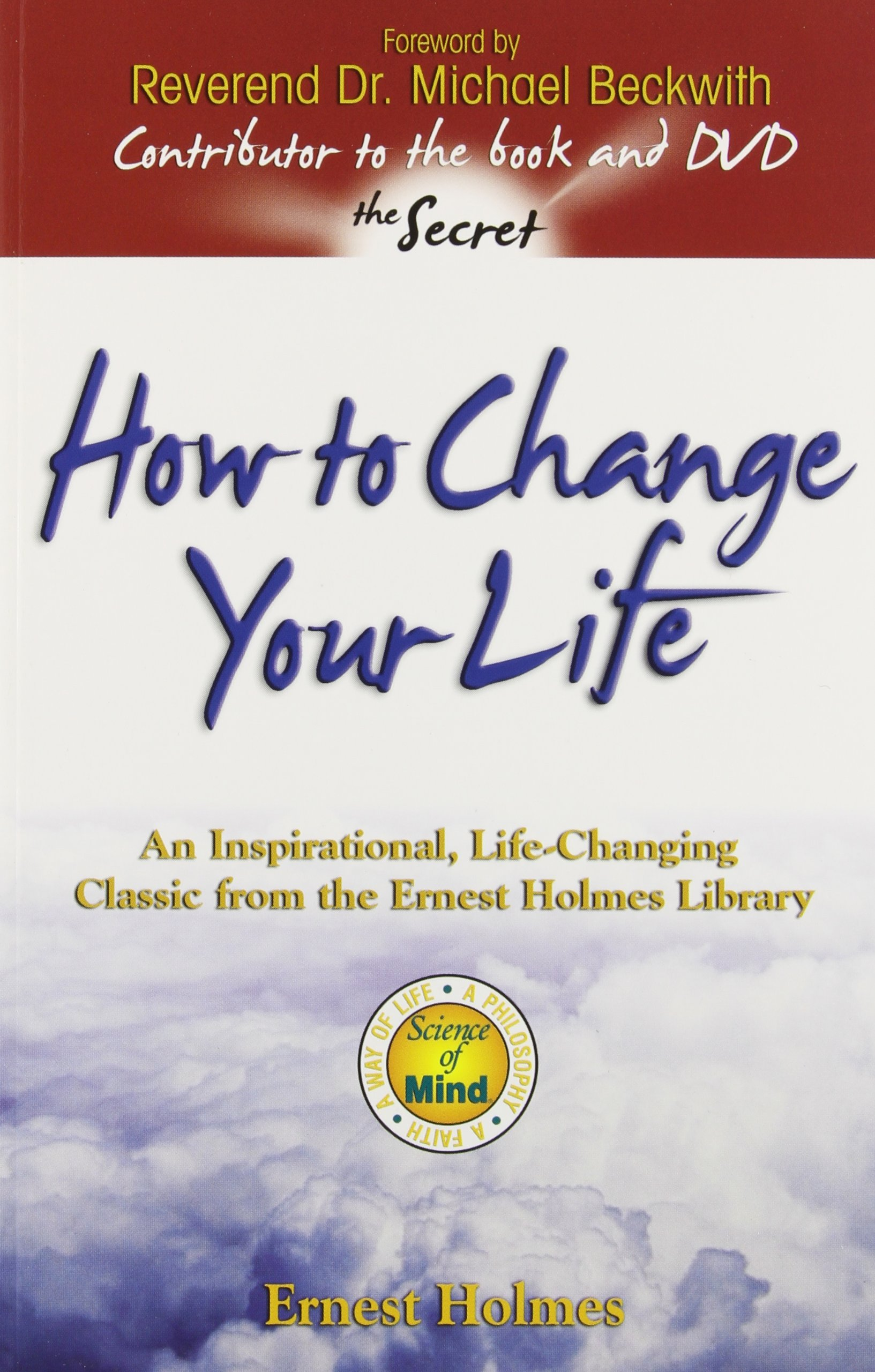 Forum on this topic: How to Change Your Life for the , how-to-change-your-life-for-the/