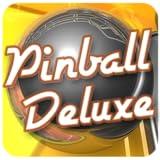 Pinball Deluxe Free