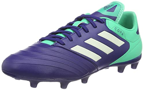 8220011f7a7 adidas Men Boots Shoes Soccer Copa 18.3 Firm Ground Cleats Football New  CP8959 (EU 40
