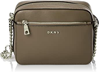 DKNY Bryant-camera Bag