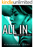 All In: The Complete Series
