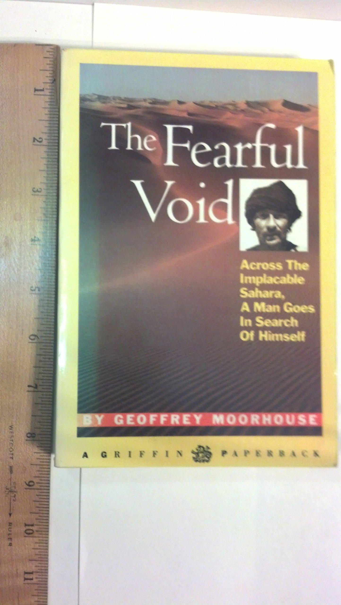 More Books by Geoffrey Moorhouse