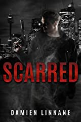 Scarred Kindle Edition