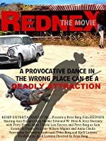 RedneX the Movie