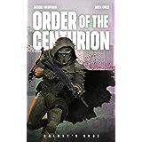 Order of the Centurion (Galaxy's Edge)