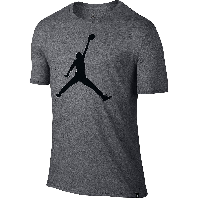 e4275b4dc0fe Jordan Jumpman Rise Dri Fit T Shirt Mens