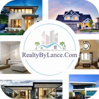 Realty By Lance