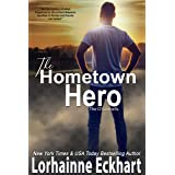 The Hometown Hero (The O'Connells Book 7)