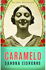 Caramelo (Vintage Contemporaries) Kindle Edition