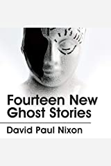 Fourteen New Ghost Stories Audible Audiobook