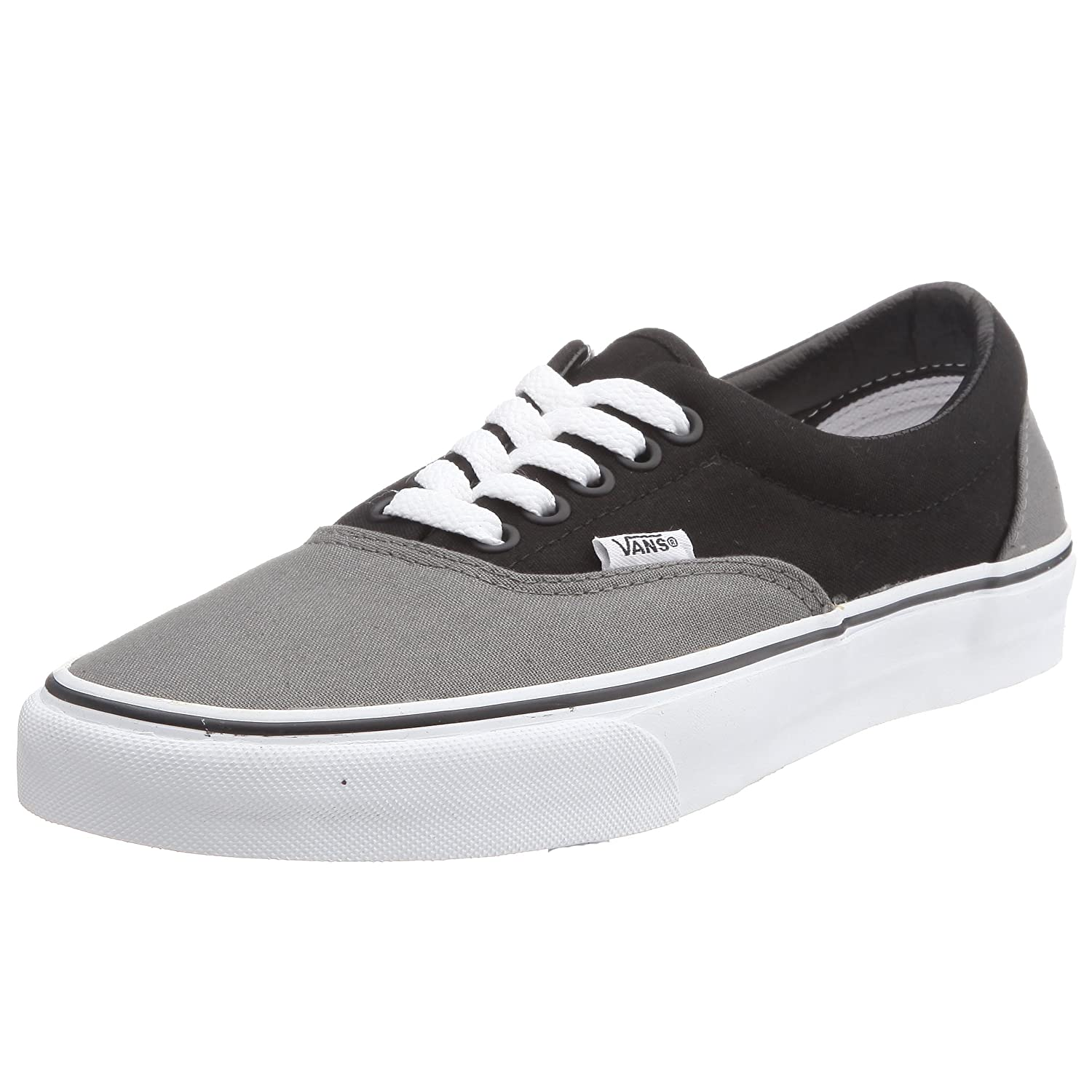 9cc671708b3 Vans Unisex Era Skate Shoes