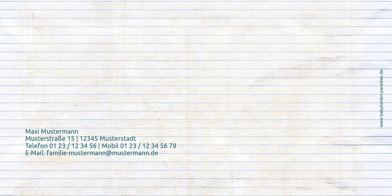 Kartenparadies Dankeskarte Konfirmation Konfirmation Dankeskarte buttons, hochwertige Danksagung Danksagung Danksagung für Konfirmationsfeier inklusive Umschläge   10 Karten - (Format  215x105 mm) Farbe  Braun B01N9XMI3T | 2019  | Zürich  | Großhandel  3bd8cf