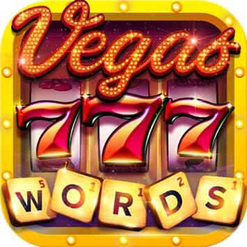 Vegas words red deer poker room