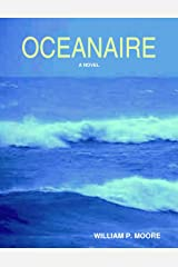 Oceanaire Kindle Edition