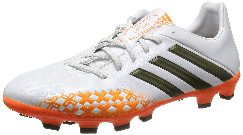 Adidas P Absolado LZ TRX HG LGTSCA RUNWH