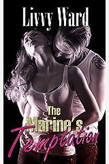 The Marine's Temptation Kindle Edition