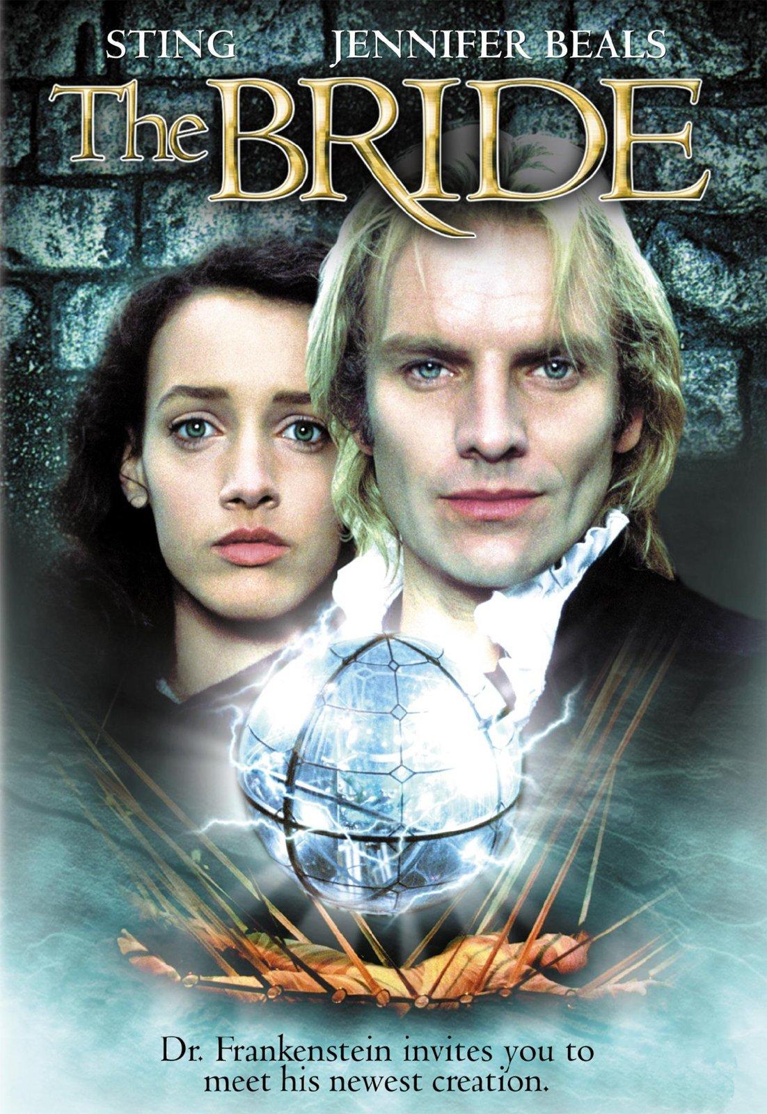 the bride 1985 full movie online free