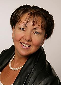 Diana Salow