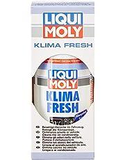 Liqui Moly 4065 0764065-Kit Montaje Colector Peug
