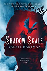 Shadow Scale: A Companion to Seraphina (Seraphina Series) Paperback