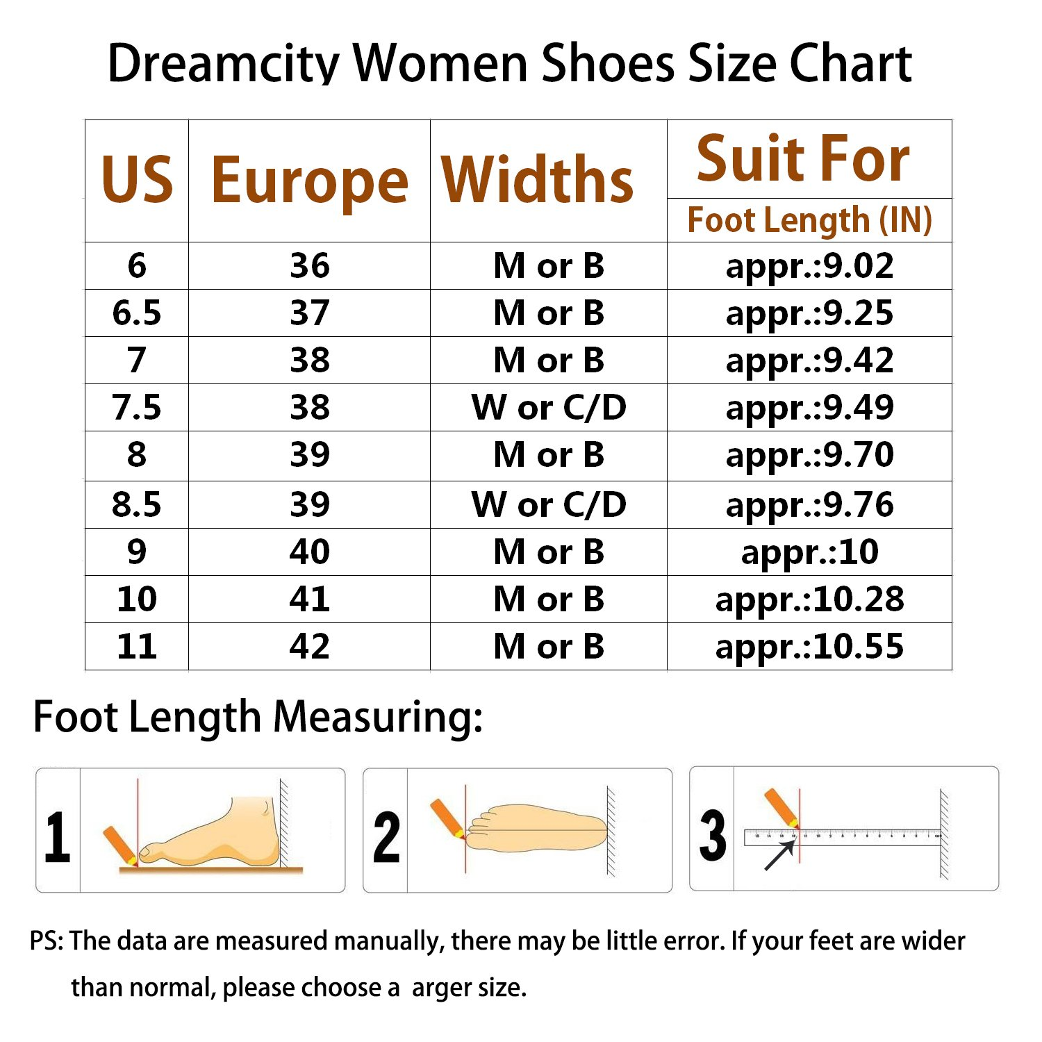 Dreamcity Shoes Women's Water Shoes Athletic Sport Lightweight Walking Shoes Dreamcity B06XR814CC 7 B(M) US,Navy 3e665b